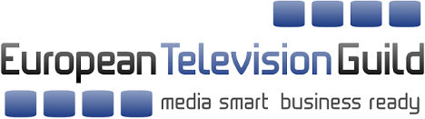 European Television Build