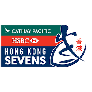 Hong Kong Sevens 2017 logo 21 April 2017