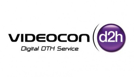 Videocon d2h logo 20 April 2017
