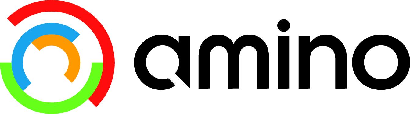 Amino launches virtual set-top box software   IPTV   News   Rapid TV ...