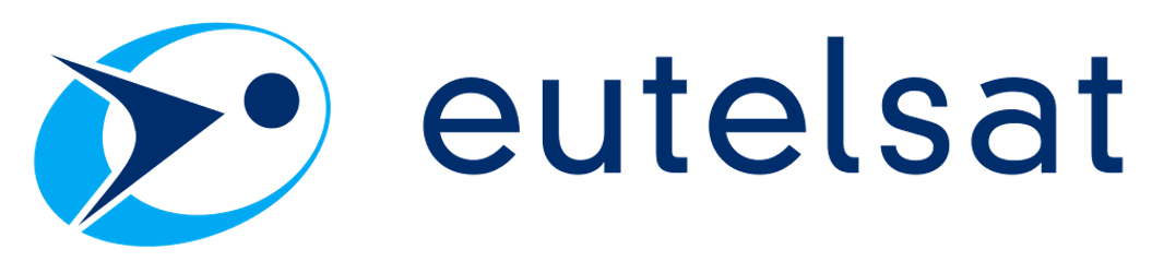 eutelsat logo 11 May 2017