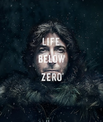lifebelowzero 16may2017
