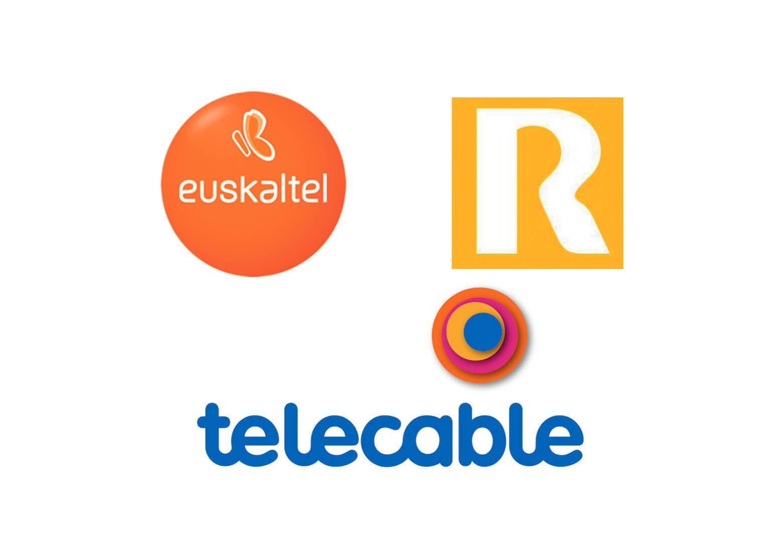 Zegona Sells Telecable To Euskaltel For Total Of EUR701.0 Million (ALLISS)