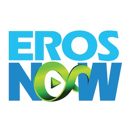 Eros allies with Pana for Indo-Turkish co-productions