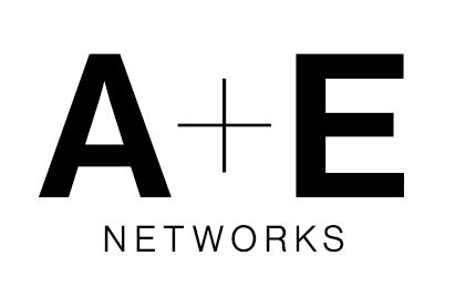 A+E Networks buys NBCU out of German JV