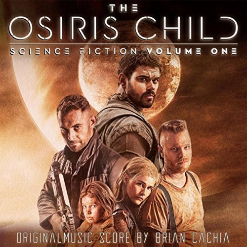 Osiris child 16 june 2017
