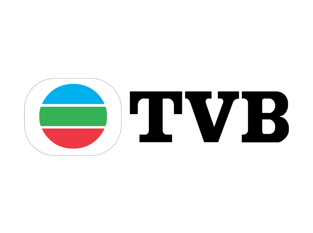 imagine entertainment tvb establish tv production venture major rh rapidtvnews com imagine entertainment logo variations image entertainment logo