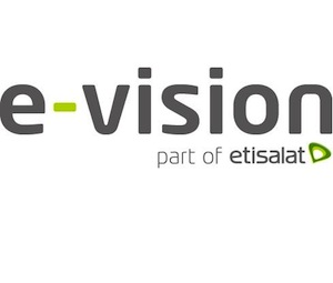 evision to launch six spifilmbox channels in uae deals