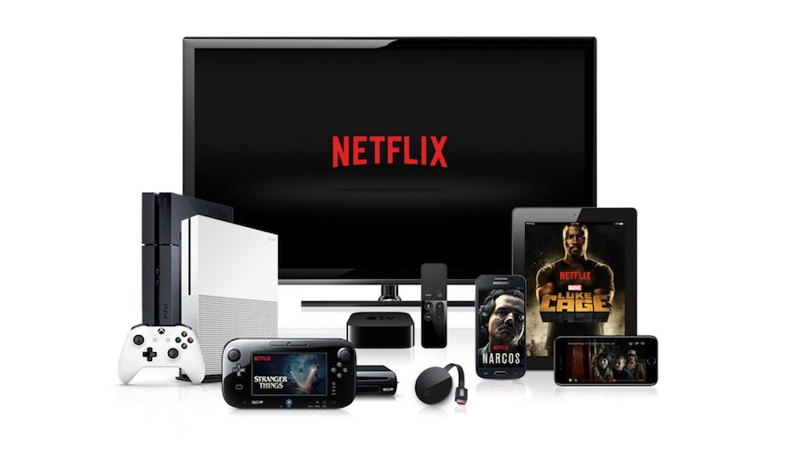 netflix multipledevices 18july2017