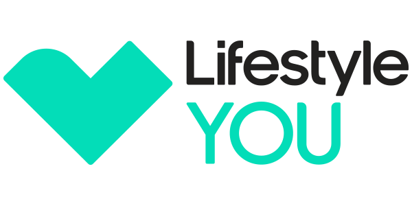 Foxtel Lifestyle YOU 4 August 2017