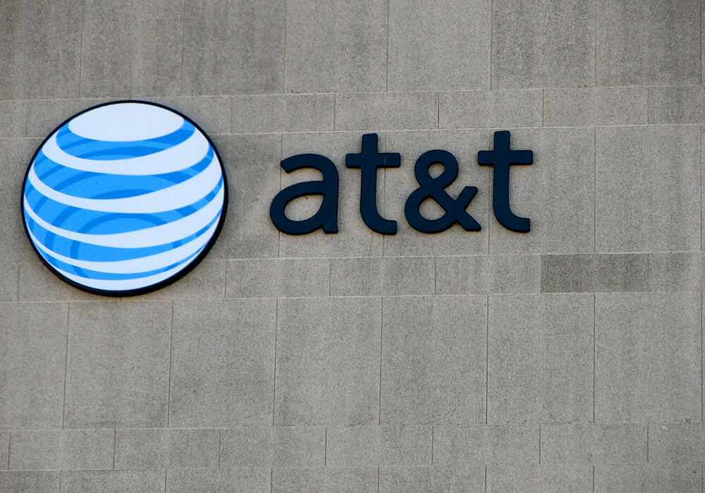 AT&T-Time Warner deal gets OK from Mexico regulators