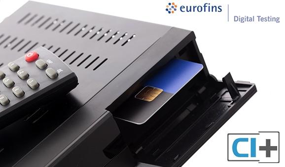 eurofins unveils smart home test suite infrastructure. Black Bedroom Furniture Sets. Home Design Ideas