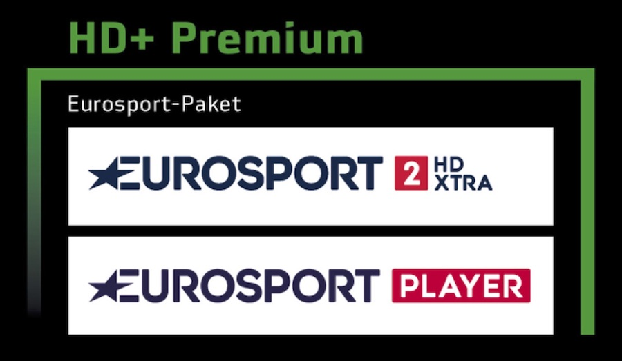 hd offers eurosport in germany through exclusive live package satellite news rapid tv news. Black Bedroom Furniture Sets. Home Design Ideas