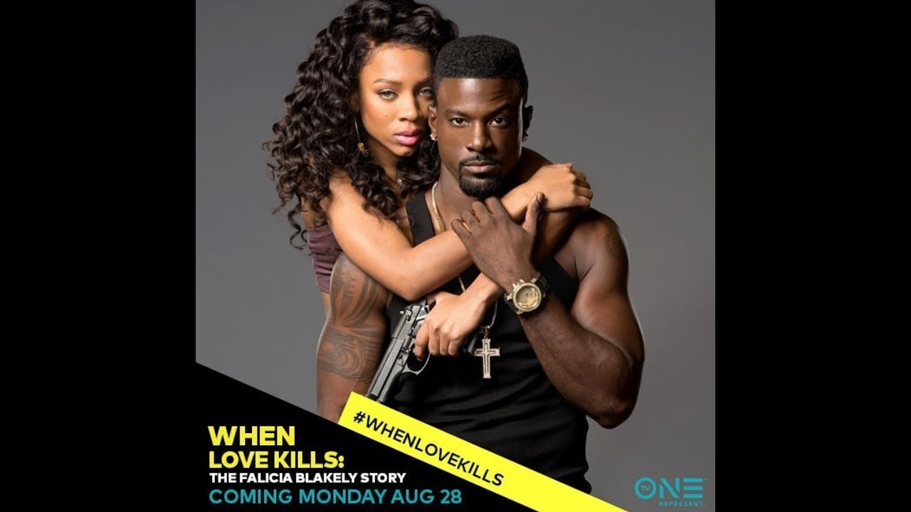when love kills 2 sept 2017