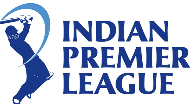 Rapid TV News - YuppTV wins IPL rights for large swathes of