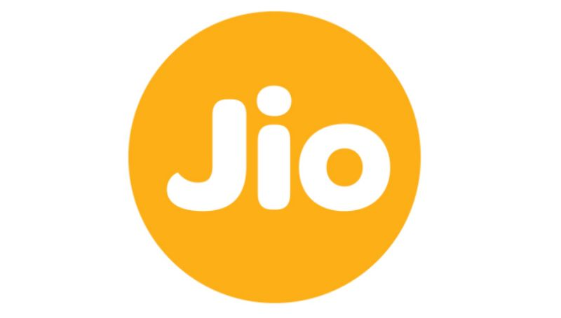 reliance jio agrees content deal with roy kapur films mobile
