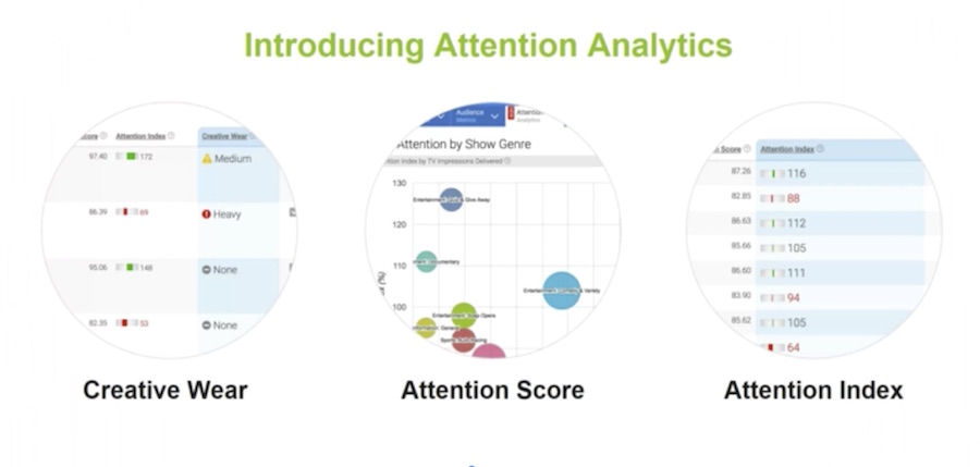 attentionanalytics 8sep2017