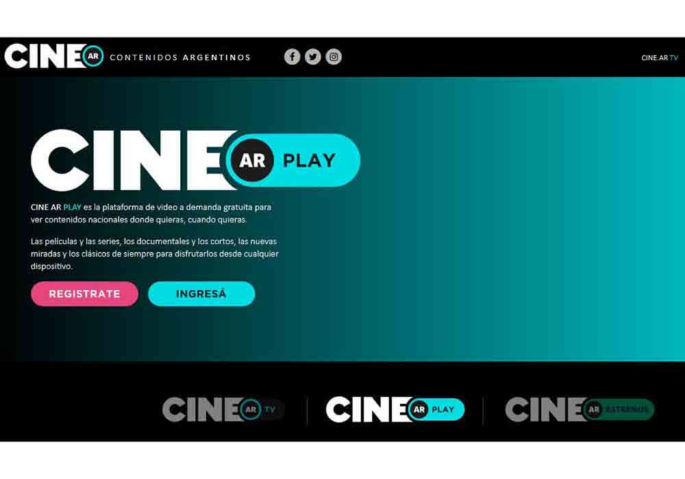 cine ar play 13 september 2017