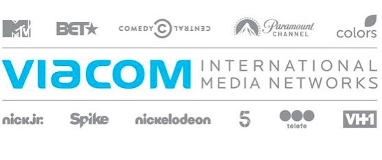 dTV-Channel Japan marks milestone with Nickelodeon for streaming