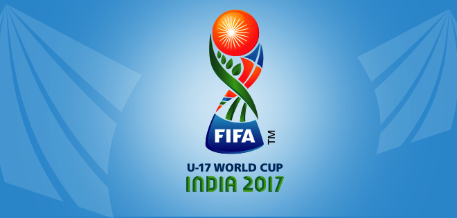FIFA U17 World Cup cover photo 660x315