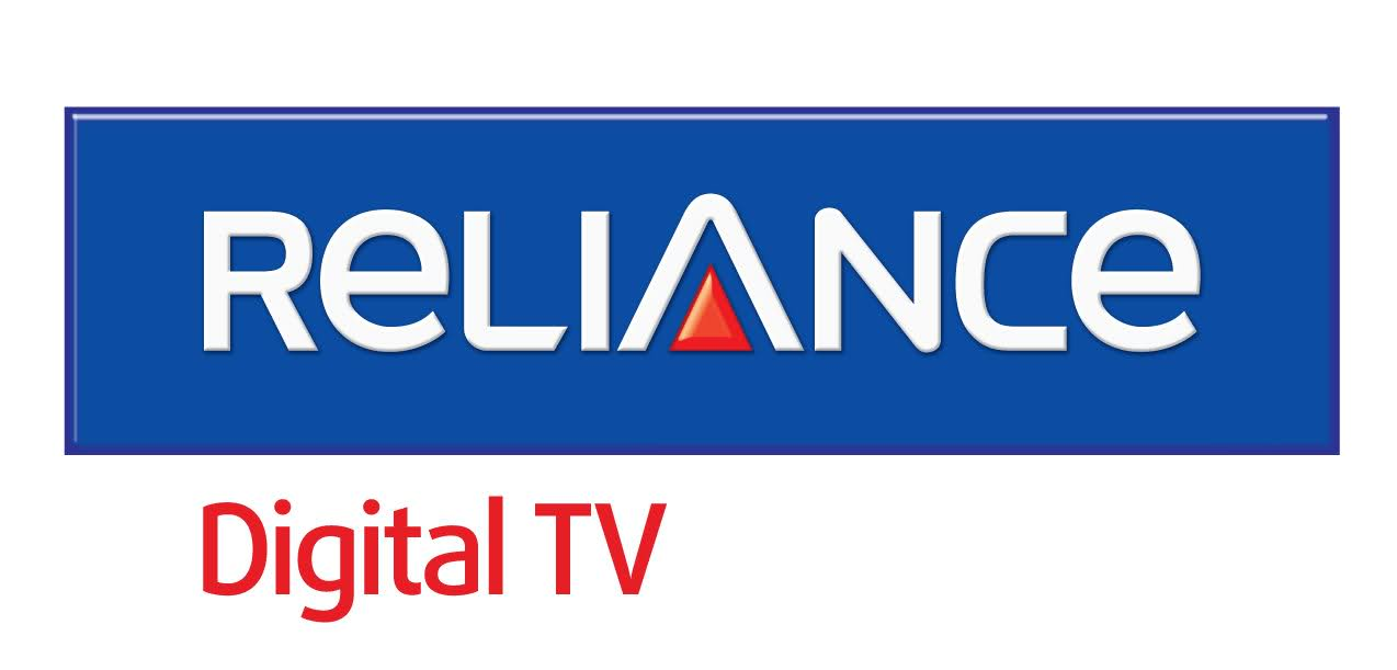 Tatasky Offers Subs Deal As Reliance Digital Tv Prepares To Shut Up