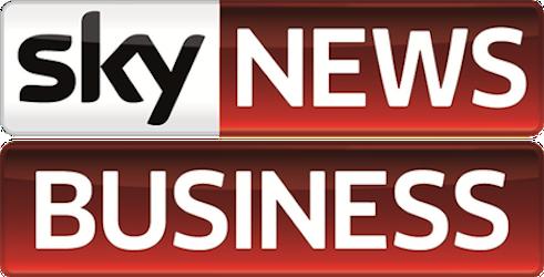 Sky News Australia boosts business output | Broadcast | News | Rapid TV News