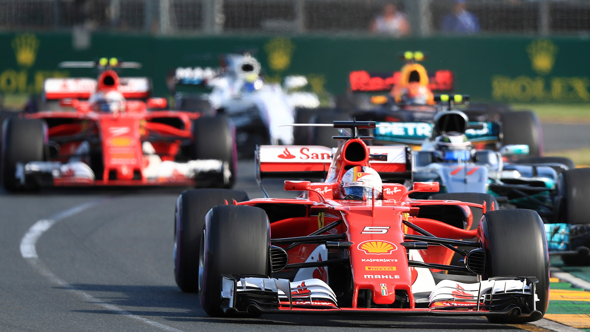 taps tata for formula 1 streaming infrastructure news rapid tv news. Black Bedroom Furniture Sets. Home Design Ideas