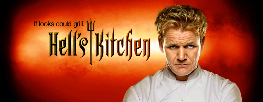hellskitchen 11 oct 2017