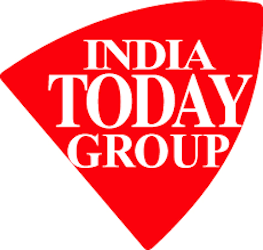 india today group logo 27 Oct 2017