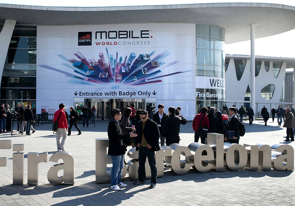 mwc barcelona 16 october 2017