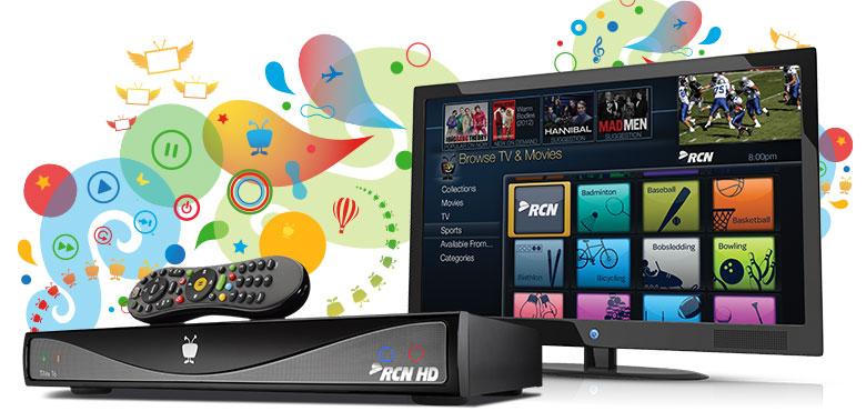 TiVo (TIVO) SWOT Analysis