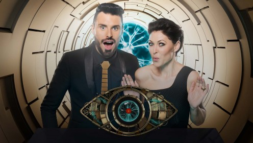 BigBrother 30Nov2017