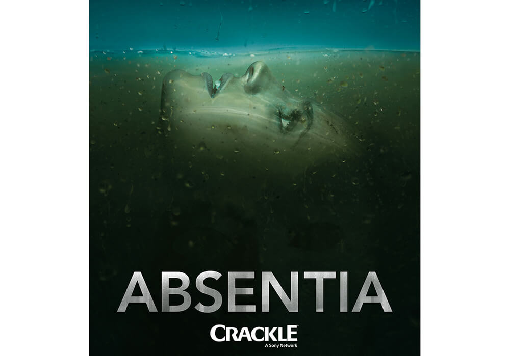 abstentia crackle 02 november 2017