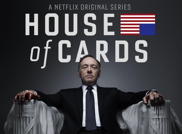 house of cards 28 november 2017