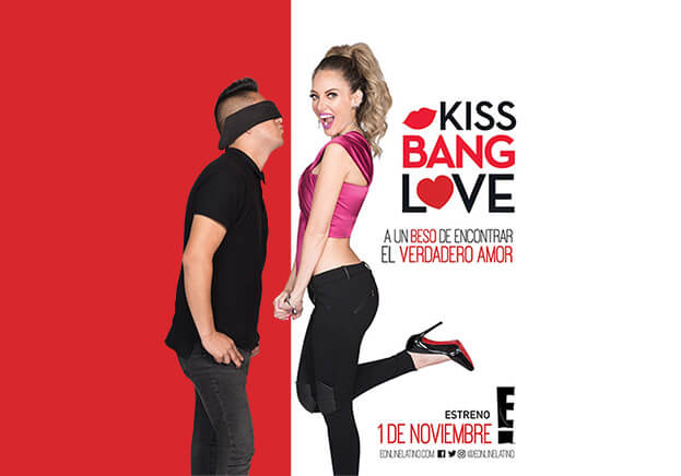 kiss bang love 08 november 2017