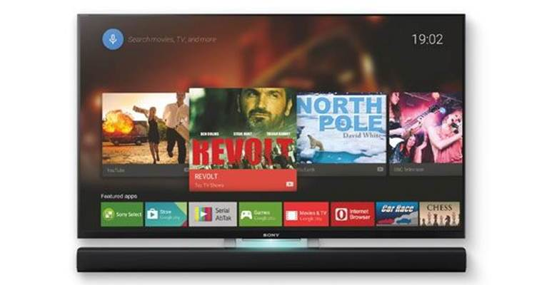 Sony brings Comcast Xfinity app to smart Android TVs | Cable | News