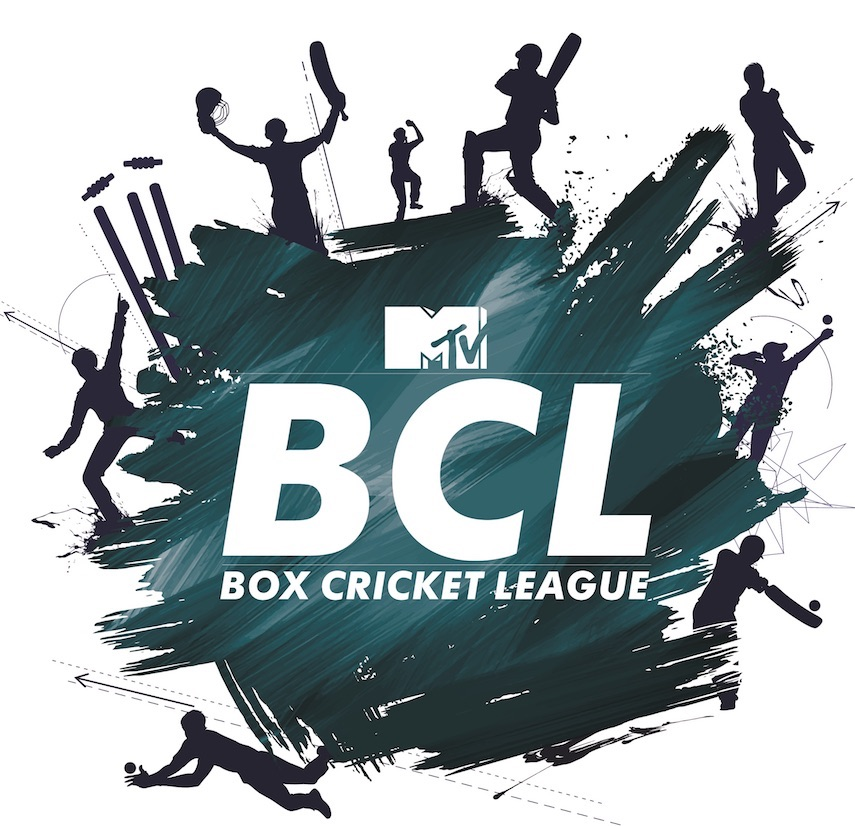 Mtv Acquires Box Cricket League Broadcast Rights Deals