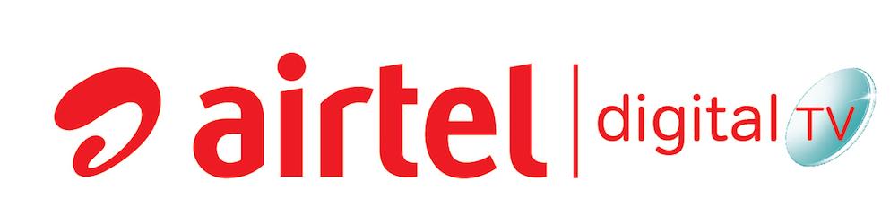 logo-21_w
