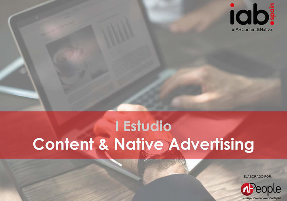 iab content native 15 december 2017