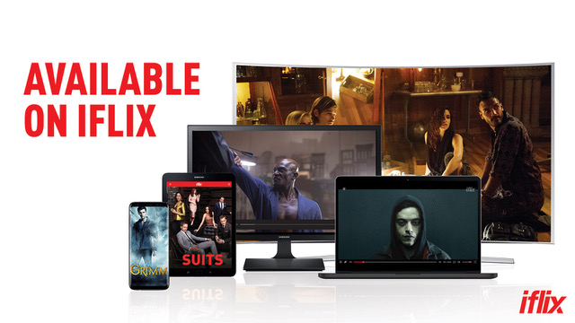 iflix brings Hollywood to Africa through NBCUniversal deal ...