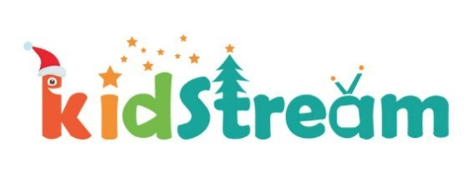 kidstream 3 dec 2017
