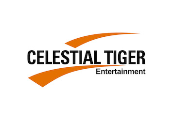 CELESTIAL TIGER LOGO 24 Jan 2017