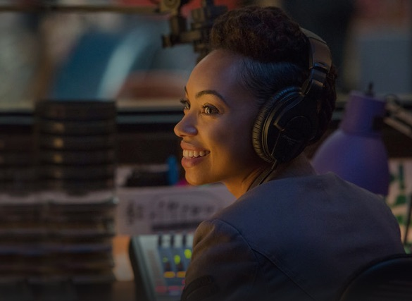DearWhitePeople3 2Jan2018