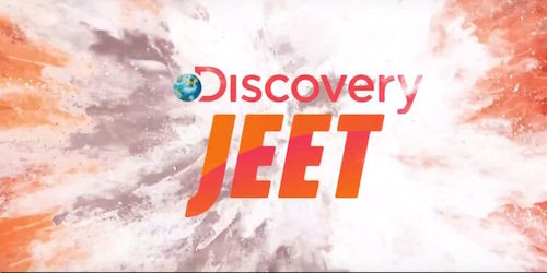 discovery video channel telugu