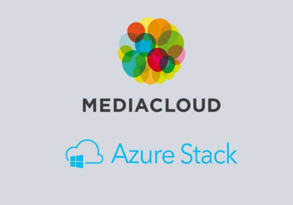 mediacloud azure 11 january 2018