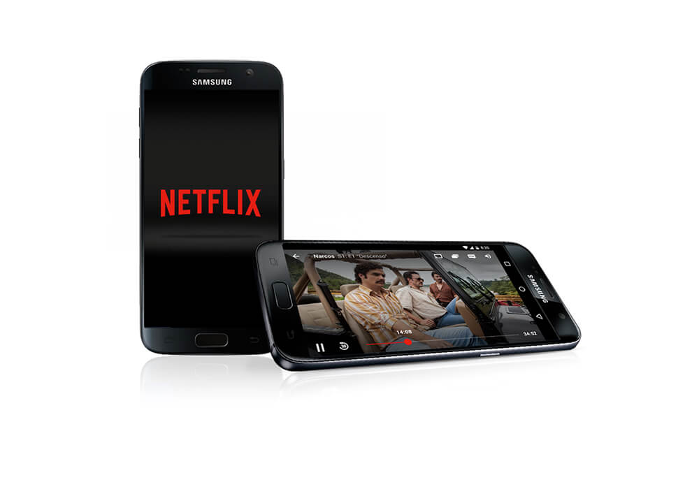 netflix movil 20 january 2018