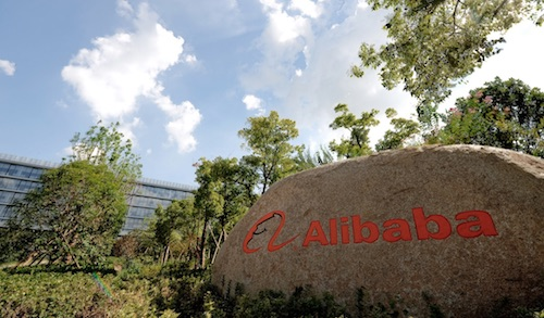 Alibaba takes US$1.2BN stake in Wanda Film
