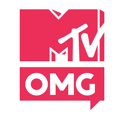 MTV_OMG_8Feb2018.JPG