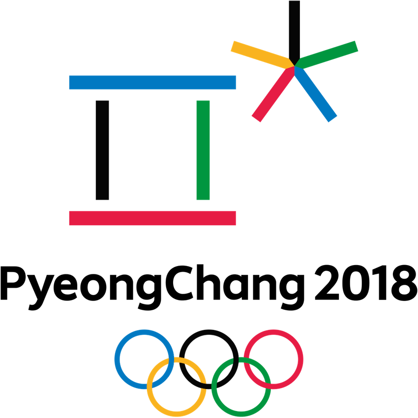 PyeongChang 2018 Winter Olympics 5 Feb 2018