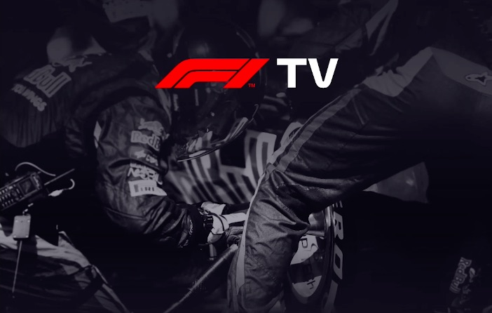 f1tv 1march2018